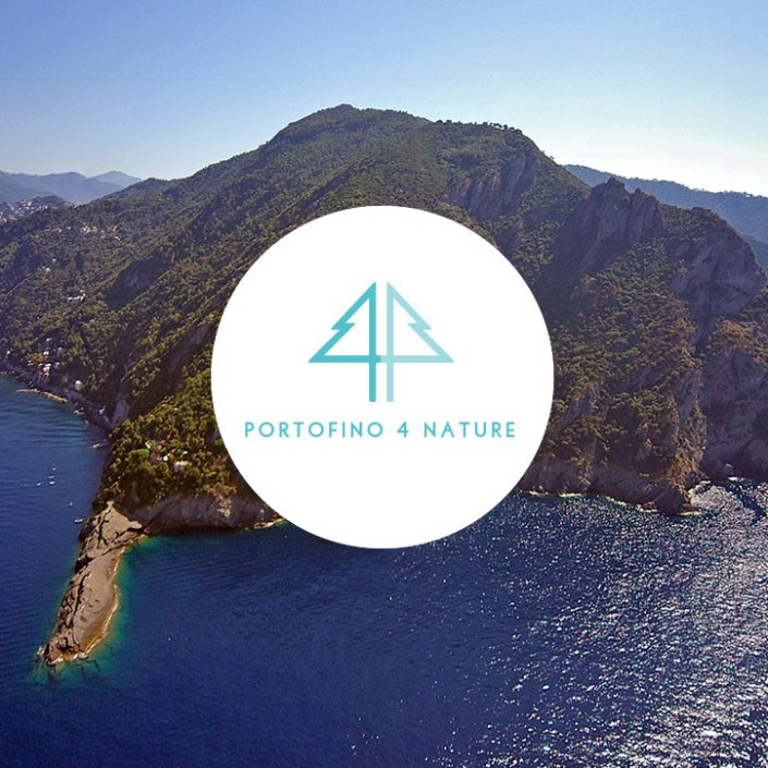 portofino for nature